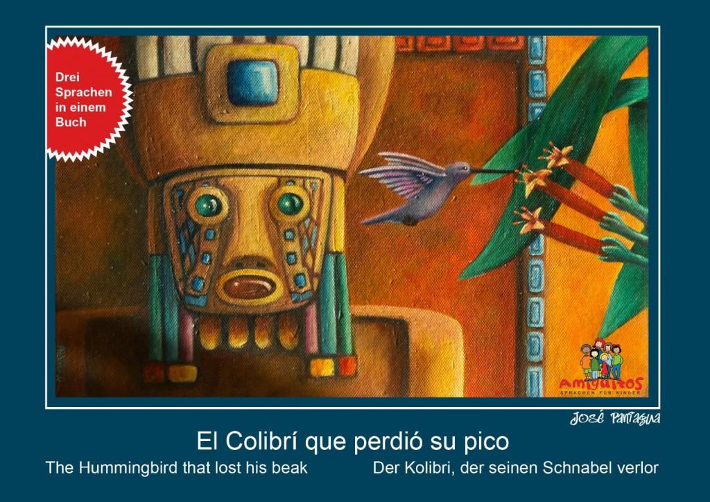 el_colibri_que_perdio_su_pico-1024x724
