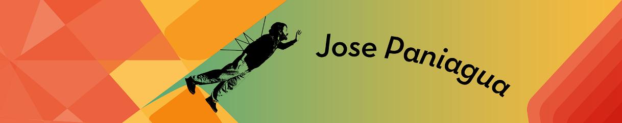 Jose Paniagua