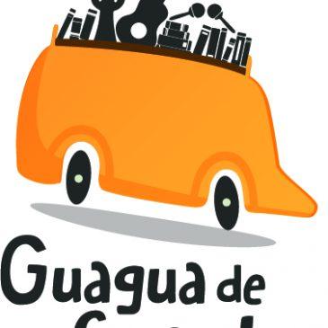 La Guagua in Tarmstedt