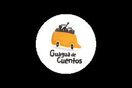 guagua-logo